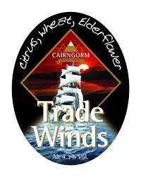 Cairngorm Trade Winds