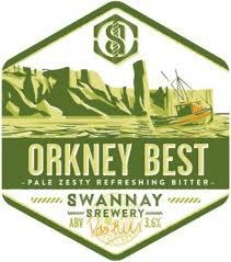 Swannay Orkney Best