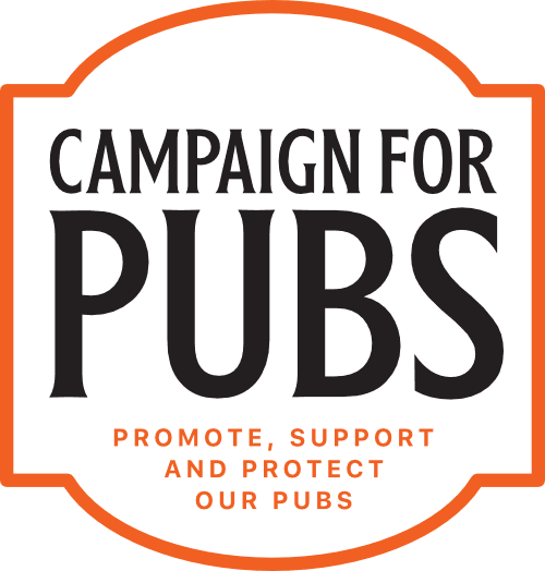Campaign for Pubs