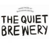 Quiet Brewery Logo